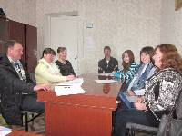 положение о молодежном совете предприятия образец
